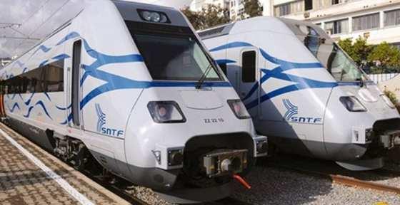 Les abonnements des usagers des trains prolongés