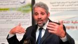 Construction navale : Création imminente d'un groupe technologique à Oran