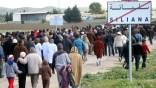 Violentes manifestations en Tunisie contre la situation économique