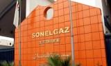 Consommation d'électricité: Sonelgaz enregistre un record historique
