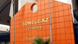 Sonelgaz veut renforcer son réseau de transport de l'électricité