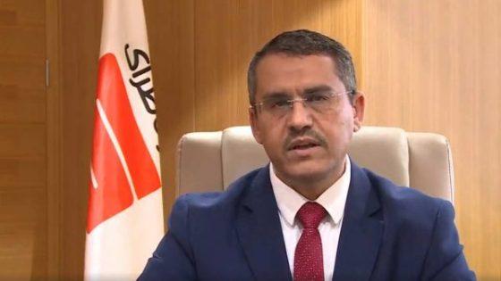 Hakkar : La raffinerie Augusta est toujours déficitaire