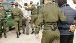 Arrestation à Béjaïa d'un gang spécialisé dans le vol de véhicules et de bijoux