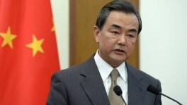 Le partenariat sino-africain un jalon pour une coopération multilatérale sans ingérence