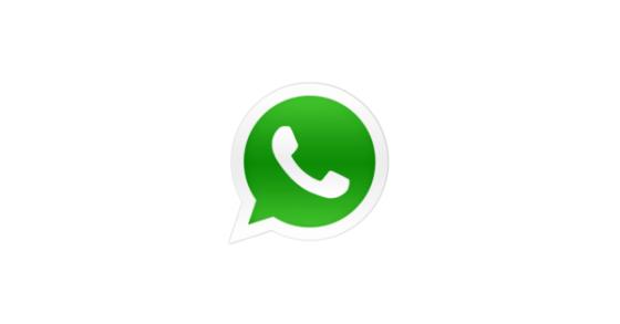 WhatsApp suspend le changement des conditions d'utilisation