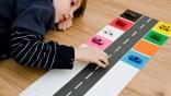 L'autisme : de l'attitude perplexe à son vécu complexe
