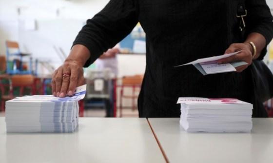 Argent sale et corruption politique: Faut-il changer seulement le code électoral ?