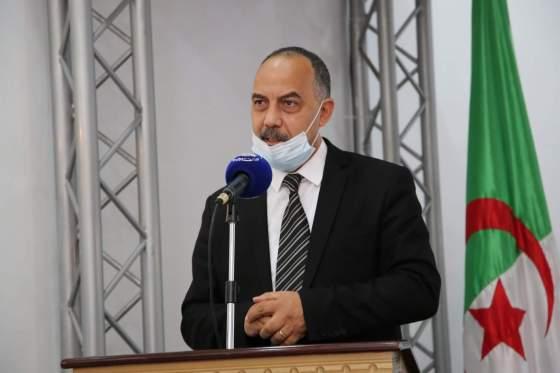 Le directeur de la Radio Nationale relevé de ses fonctions