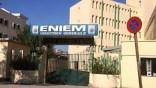 La grève se poursuit à l'ENIEM de Oued Aïssi