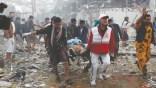 70 morts dans de violents combats au Yémen