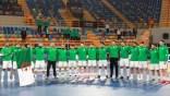 Norvège – Algérie : les Verts pour un autrematch référence