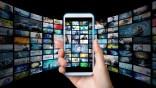 L'ère du digital ouvre la voie au journalisme algorithmique