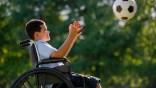 Dons au profit des personnes handicapées