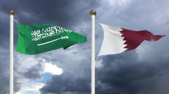 Réouverture de la frontière entre le Qatar et l'Arabie saoudite
