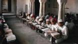 La réouverture des Ecoles coraniques prévue dès ce lundi