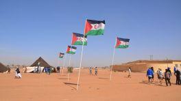 Sahara Occidental: Le makhzen impose un blocus aux militants sahraouis