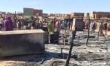 47 morts dans de nouveaux heurts entre tribus au Soudan