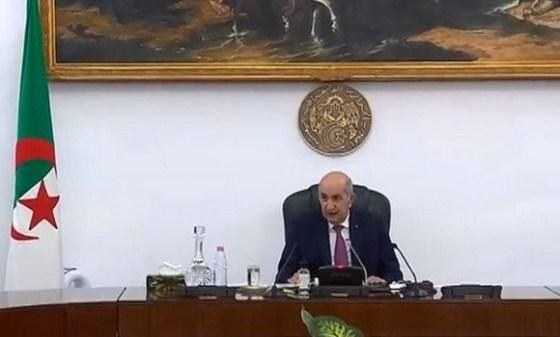 Conseil des ministres: Bilan mitigé du gouvernement