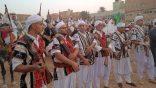 Yennayer 2971 : Ghardaïa célèbre la fête dans une grande convivialité