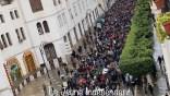 Février 2019-Février 2021 : Alger renoue avec le hirak