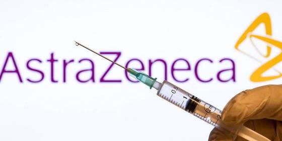 Le vaccin AstraZeneca suspendu dans plusieurs pays