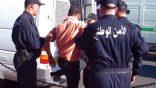 Béjaïa : D'importantes quantités d'alcool et de tabacs saisis