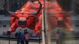 L'Année du Bœuf, un nouveau départ des Chinois en ces temps de Covid-19