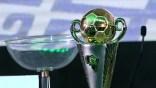 Coupe de la CAF :La JS Kabylie et l'ES Sétif mal servies