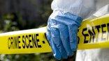 Crime crapuleux à la Place d'Armes à Annaba
