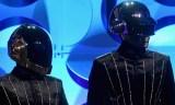 Les mythiques Daft Punk se séparent, choc chez les fans