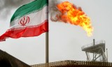 Pétrole: L'Iran déjoue les sanctions US