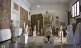 Musée des arts islamiques ou le génie légué par les ancêtres