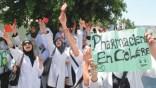 Les pharmaciens en grève blanche ce dimanche