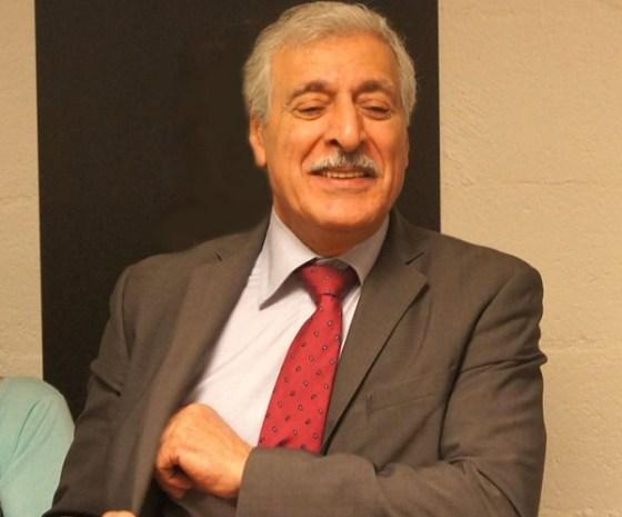 MDN : Le MAK projetait des attentats contre le Hirak