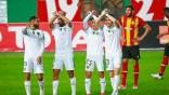 Ligue des champions: Le MC Alger tenu en échec par l'ES Tunis
