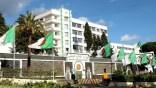 MDN: Pas d'actions militaires algériennes au Sahel