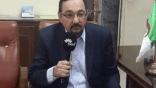 Un maire meurt brûlé à Oum El Bouaghi