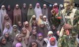 Libération de 42 personnes enlevées, 317 fillettes toujours otages au Nigeria