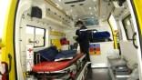 Covid-19 en Algérie : 1208 nouveaux cas et 14 décès
