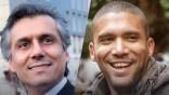 Khaled Drareni et Rachid Nekkaz libérés