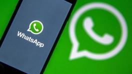 WhatsApp n'est pas à l'abri de l'espionnage
