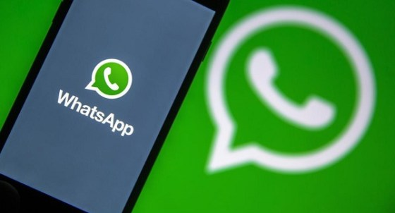 Attention une redoutable arnaque pour voler votre compte WhatsApp