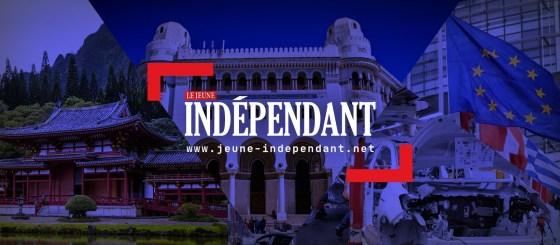 Le Jeune Indépendant, doyen de la presse privée, souffle sa 31ème bougie !