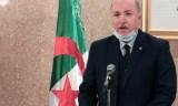 Benabderrahmane insiste sur l'amélioration des services internet