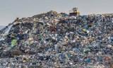 BLIDA : 500 tonnes de déchets à haut risque récupérées