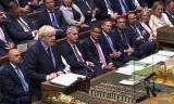 Boris Johnson réfute les accusations européennes de blocage des exportations de vaccins 
