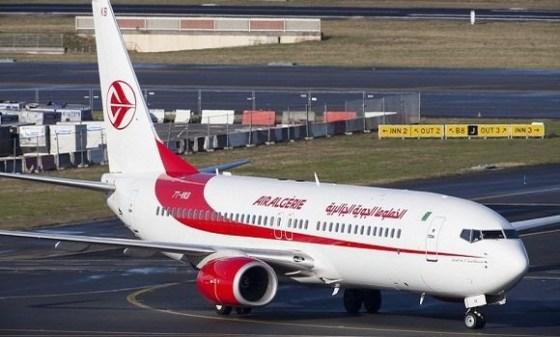 Les vols de rapatriement des chinois suspendus pour 15 jours