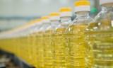 Pénurie de l'huile de table à quelques semaines du ramadhan