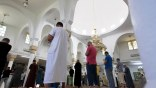 Ramadhan 2021 : La prière des tarawih autorisée dans les mosquées