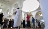 Divergences au sujet de la prière de Tarawih